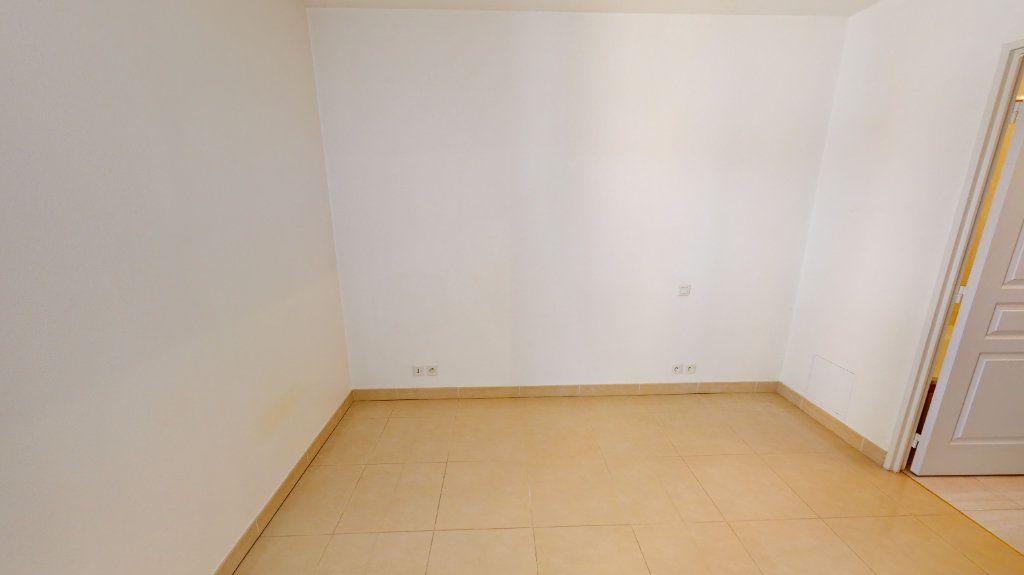 Appartement à louer 2 38m2 à Tournefeuille vignette-7