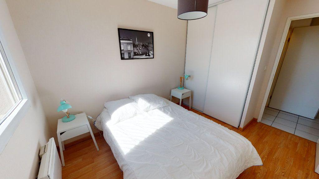 Appartement à louer 2 44m2 à Tournefeuille vignette-6