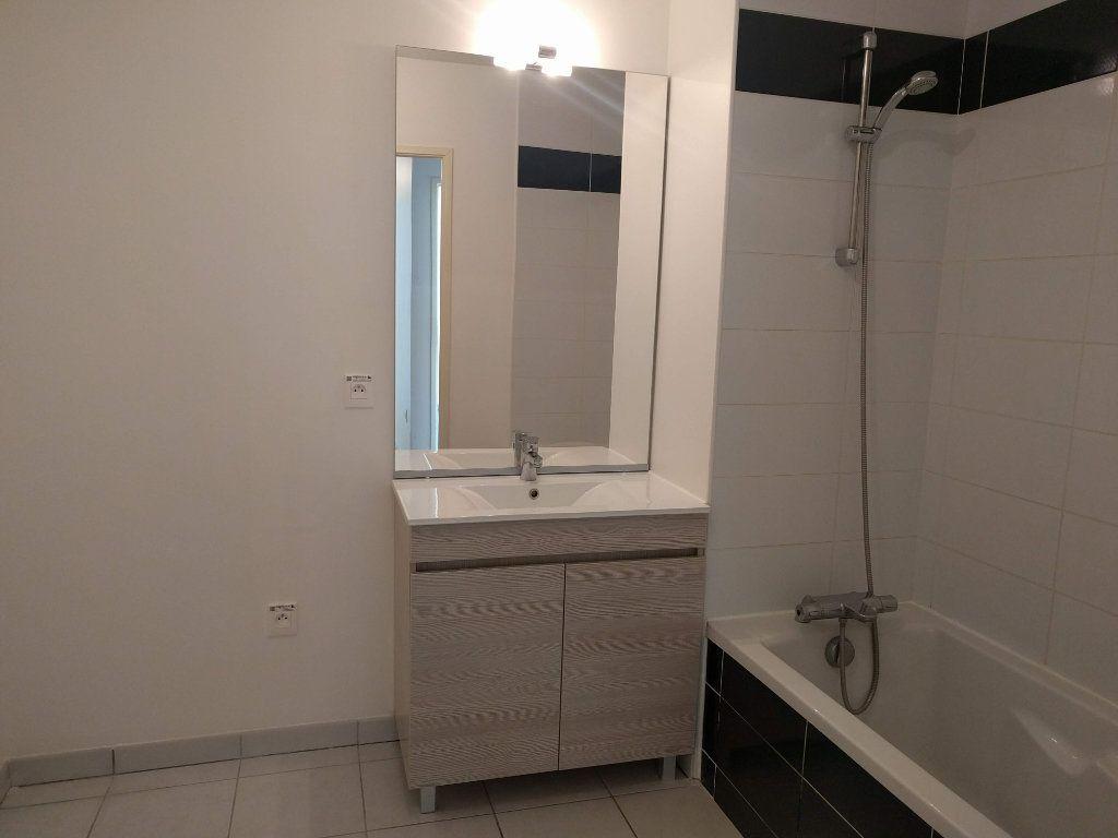 Appartement à louer 3 60.61m2 à Tournefeuille vignette-4
