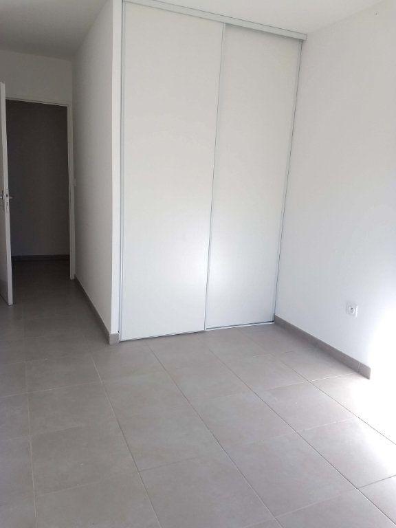 Appartement à louer 3 62m2 à Tournefeuille vignette-5