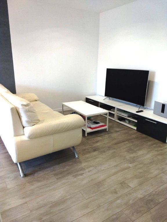 Appartement à louer 2 48m2 à Tournefeuille vignette-6