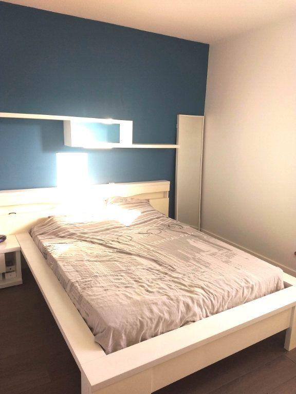 Appartement à louer 2 48m2 à Tournefeuille vignette-8