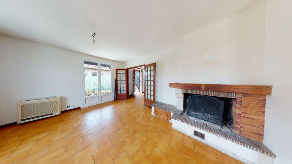 Maison à vendre 5 113m2 à Toulouse vignette-1