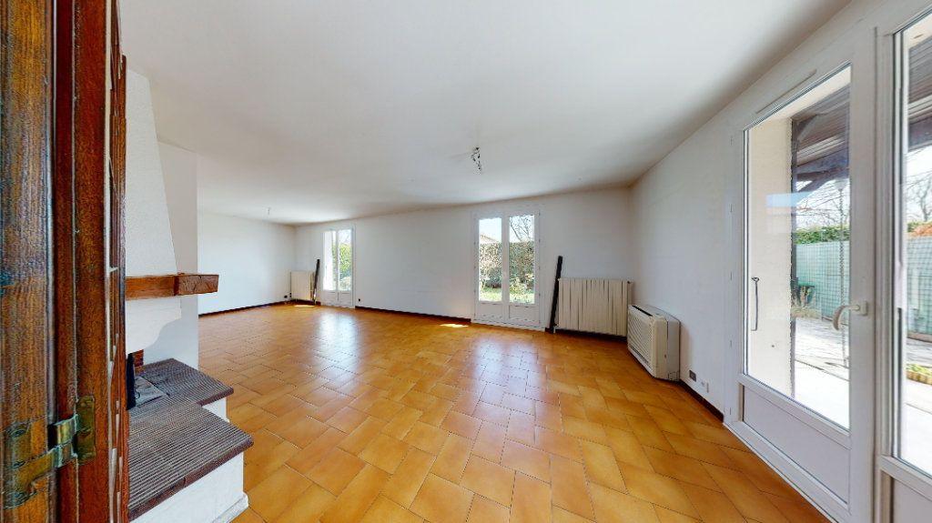 Maison à vendre 5 113m2 à Toulouse vignette-2