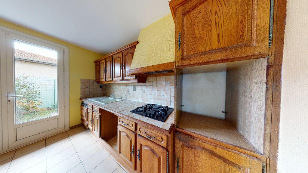Maison à vendre 5 113m2 à Toulouse vignette-3