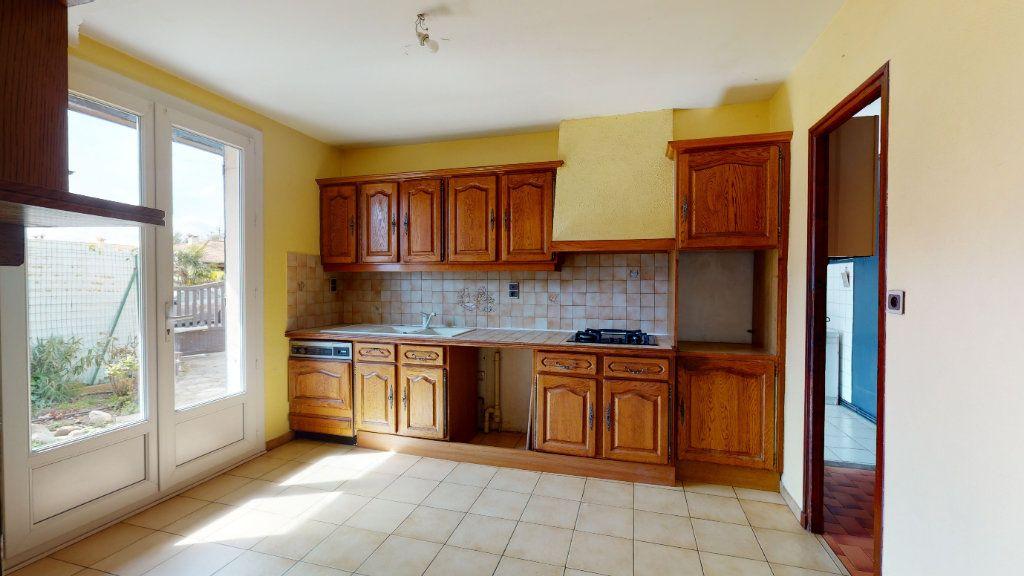 Maison à vendre 5 113m2 à Toulouse vignette-4