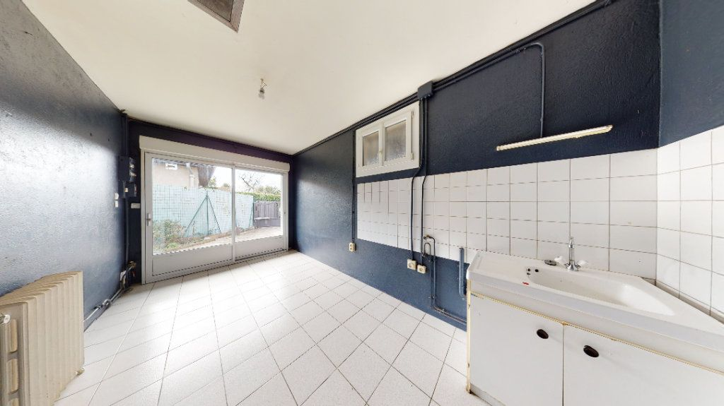 Maison à vendre 5 113m2 à Toulouse vignette-5