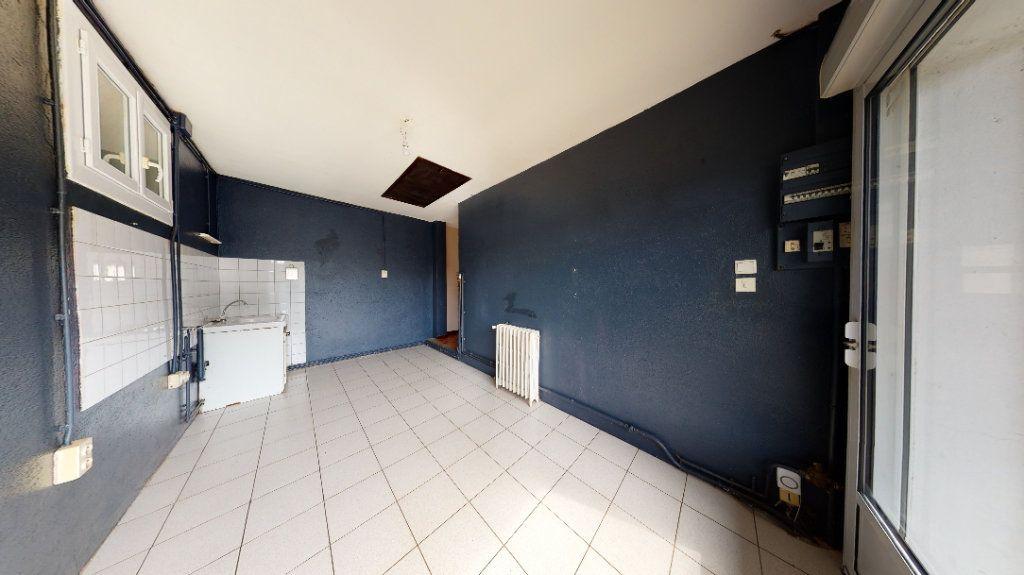 Maison à vendre 5 113m2 à Toulouse vignette-6