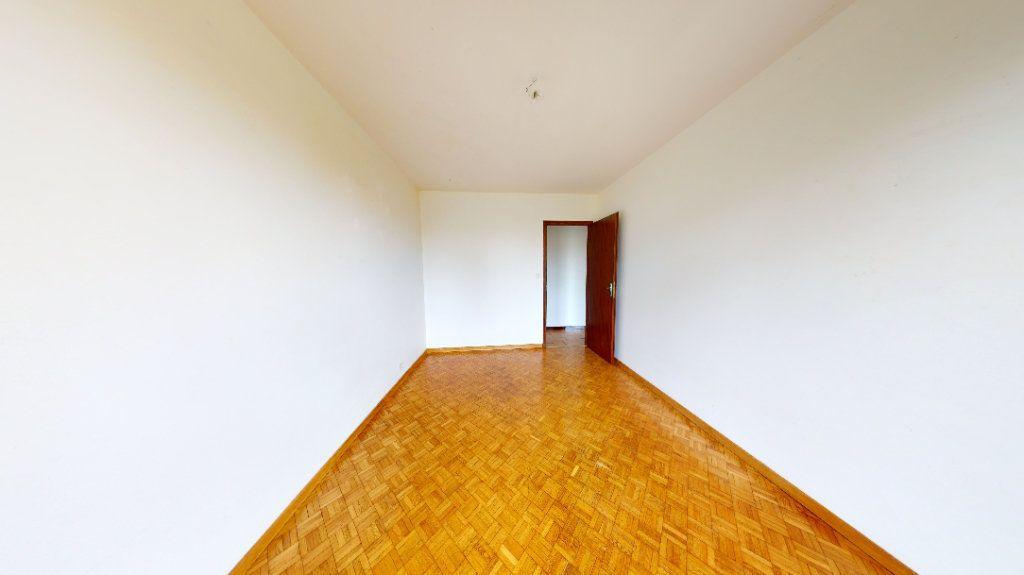 Maison à vendre 5 113m2 à Toulouse vignette-7