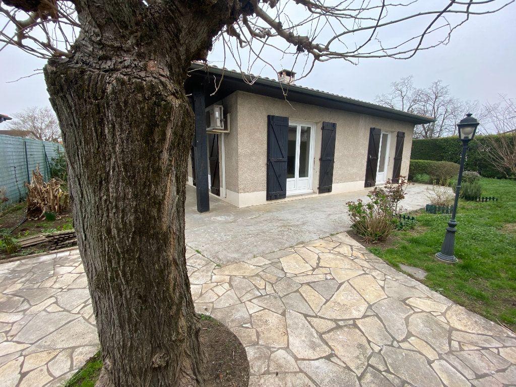 Maison à vendre 5 113m2 à Toulouse vignette-8