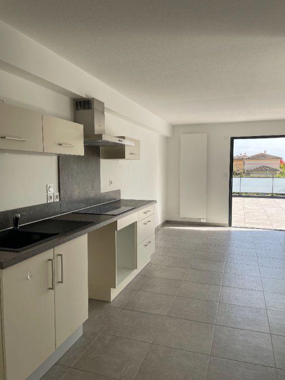 Appartement à louer 4 81.04m2 à Plaisance-du-Touch vignette-5