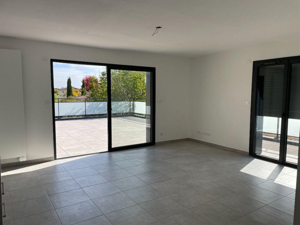 Appartement à louer 4 81.04m2 à Plaisance-du-Touch vignette-6