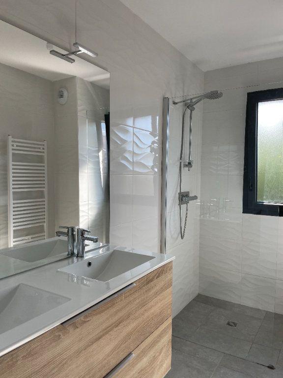 Appartement à louer 4 81.04m2 à Plaisance-du-Touch vignette-7