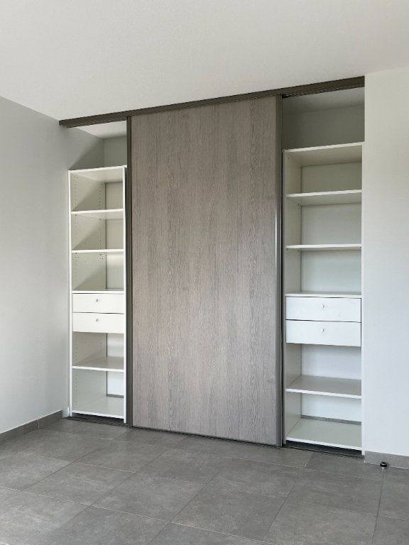 Appartement à louer 4 81.04m2 à Plaisance-du-Touch vignette-10