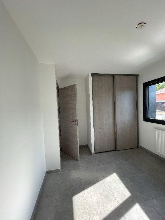 Appartement à louer 4 81.04m2 à Plaisance-du-Touch vignette-11