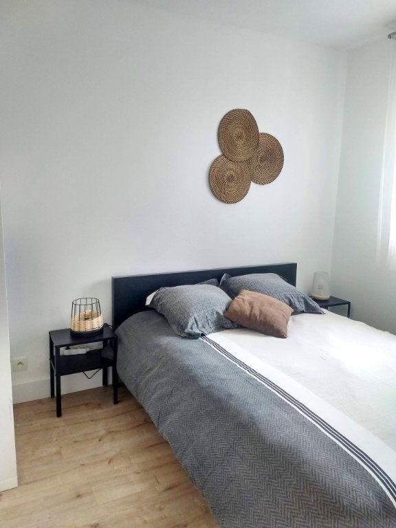 Appartement à louer 2 34m2 à Cugnaux vignette-6