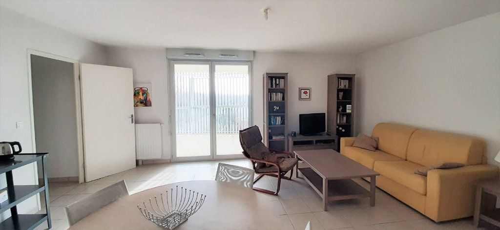 Appartement à louer 3 64.43m2 à Toulouse vignette-2