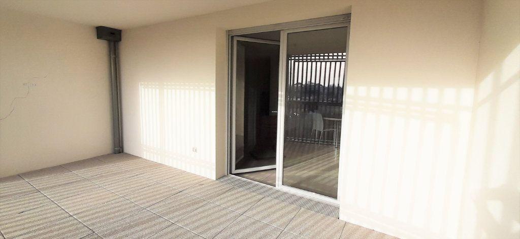 Appartement à louer 3 64.43m2 à Toulouse vignette-5
