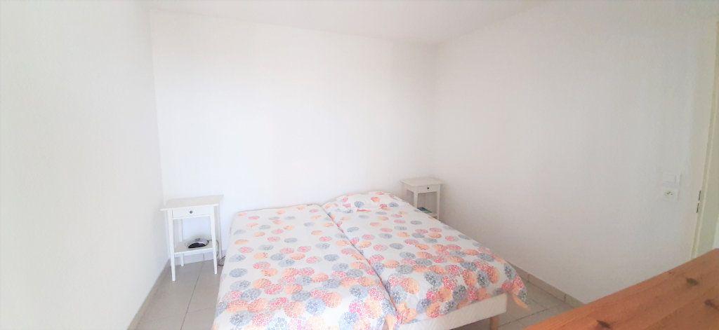 Appartement à louer 3 64.43m2 à Toulouse vignette-6