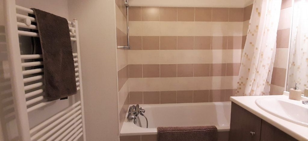 Appartement à louer 3 64.43m2 à Toulouse vignette-9