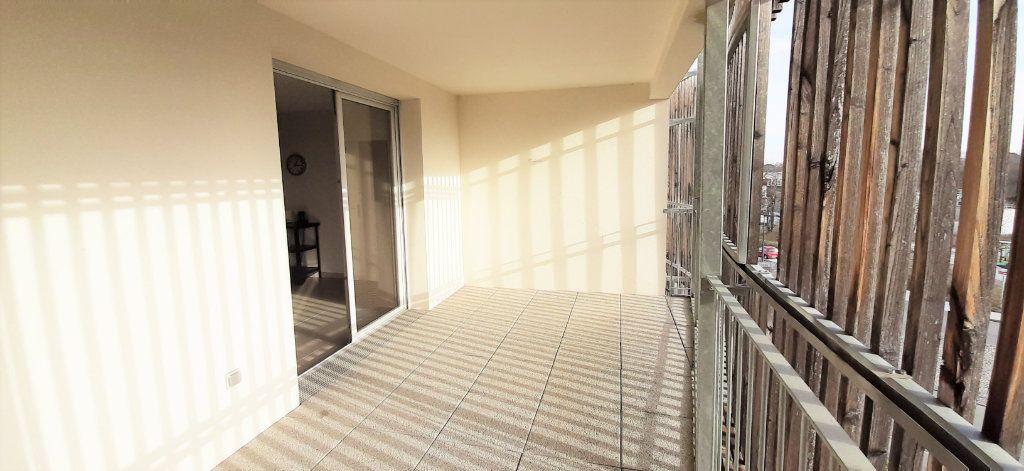 Appartement à louer 3 64.43m2 à Toulouse vignette-10