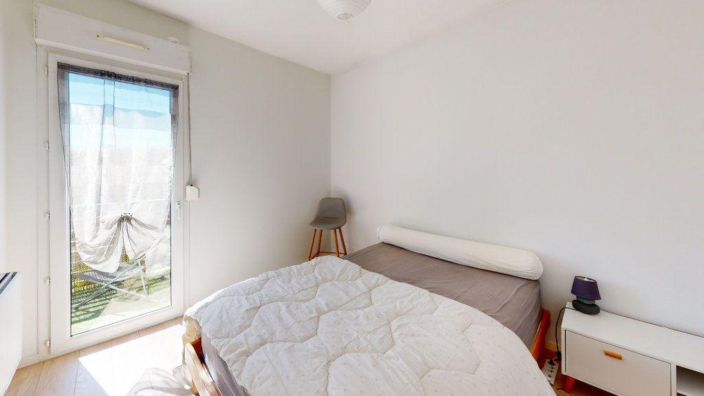 Appartement à louer 2 47m2 à Tournefeuille vignette-6