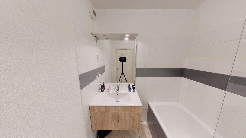 Appartement à louer 2 53m2 à Cugnaux vignette-7