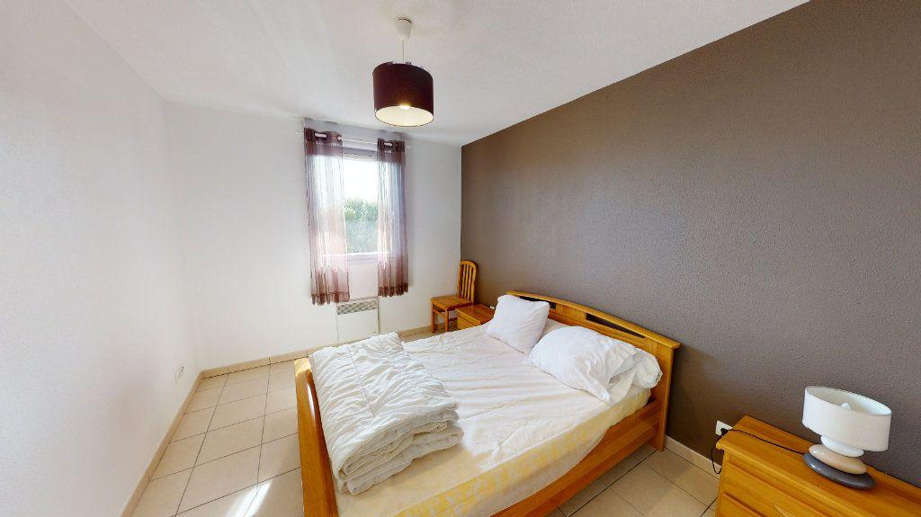 Appartement à louer 2 43m2 à Tournefeuille vignette-6
