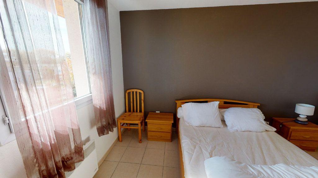 Appartement à louer 2 43m2 à Tournefeuille vignette-7