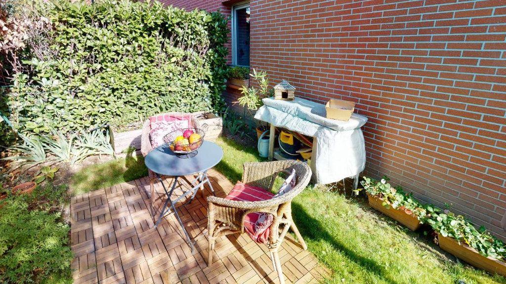 Appartement à vendre 4 81.7m2 à Toulouse vignette-3
