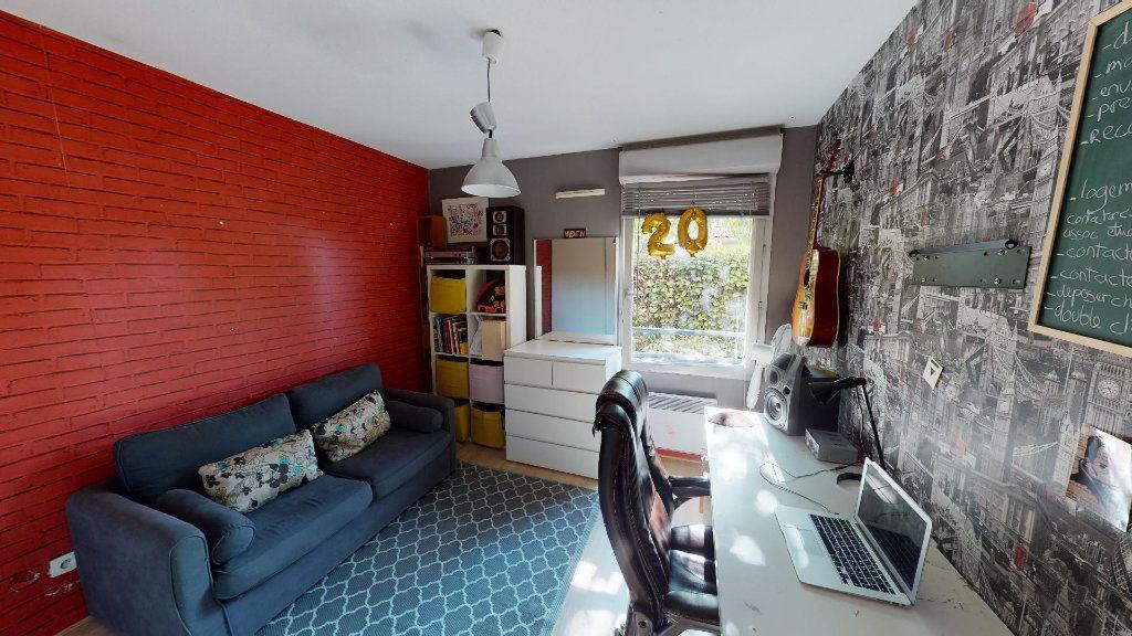 Appartement à vendre 4 81.7m2 à Toulouse vignette-4
