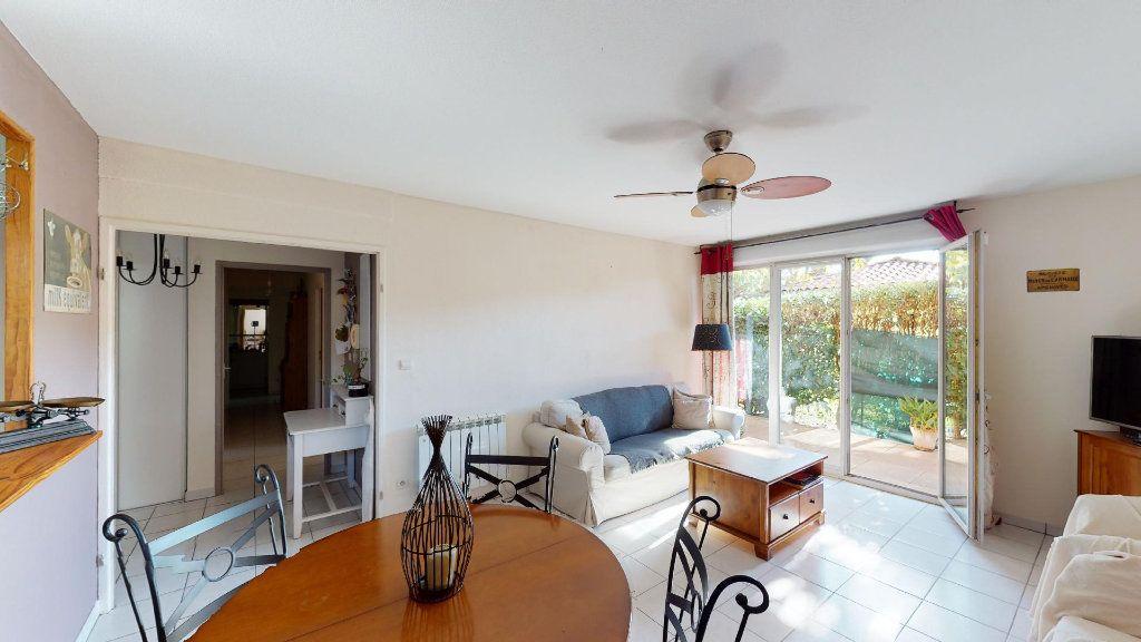 Appartement à vendre 4 81.7m2 à Toulouse vignette-5