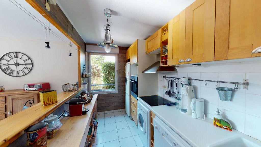 Appartement à vendre 4 81.7m2 à Toulouse vignette-6