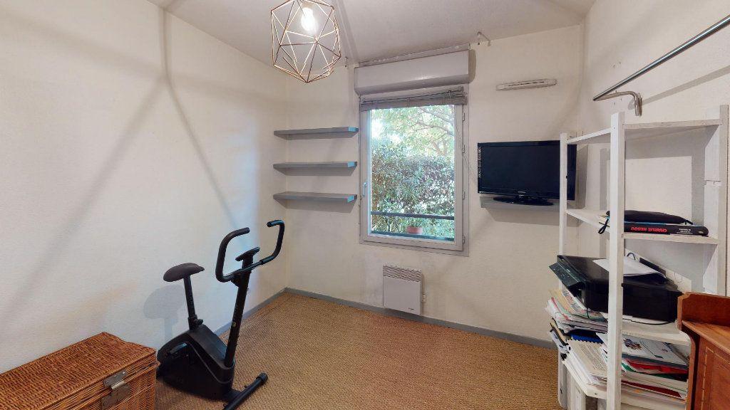 Appartement à vendre 4 81.7m2 à Toulouse vignette-7