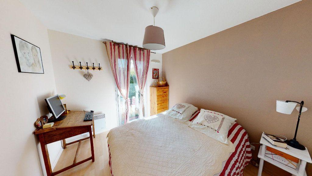 Appartement à vendre 4 81.7m2 à Toulouse vignette-8