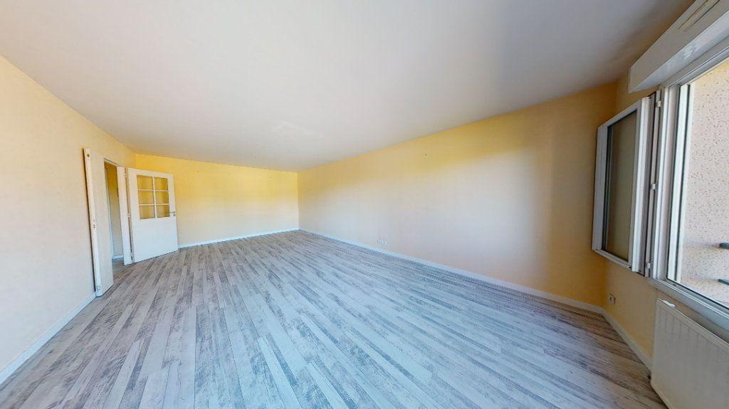 Appartement à vendre 3 74.92m2 à Tournefeuille vignette-1