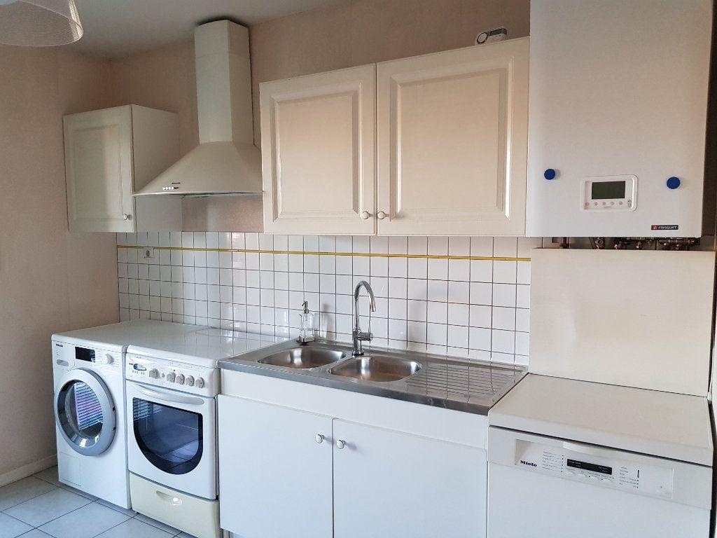 Appartement à vendre 3 74.92m2 à Tournefeuille vignette-3