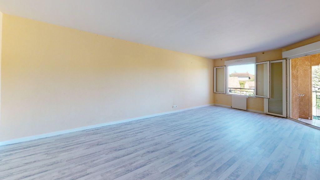 Appartement à vendre 3 74.92m2 à Tournefeuille vignette-4