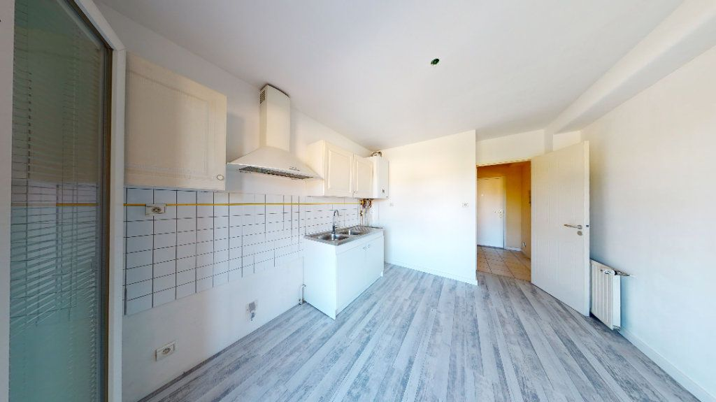 Appartement à vendre 3 74.92m2 à Tournefeuille vignette-6