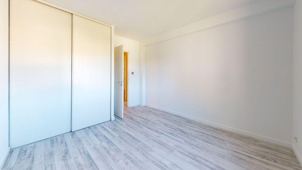 Appartement à vendre 3 74.92m2 à Tournefeuille vignette-7