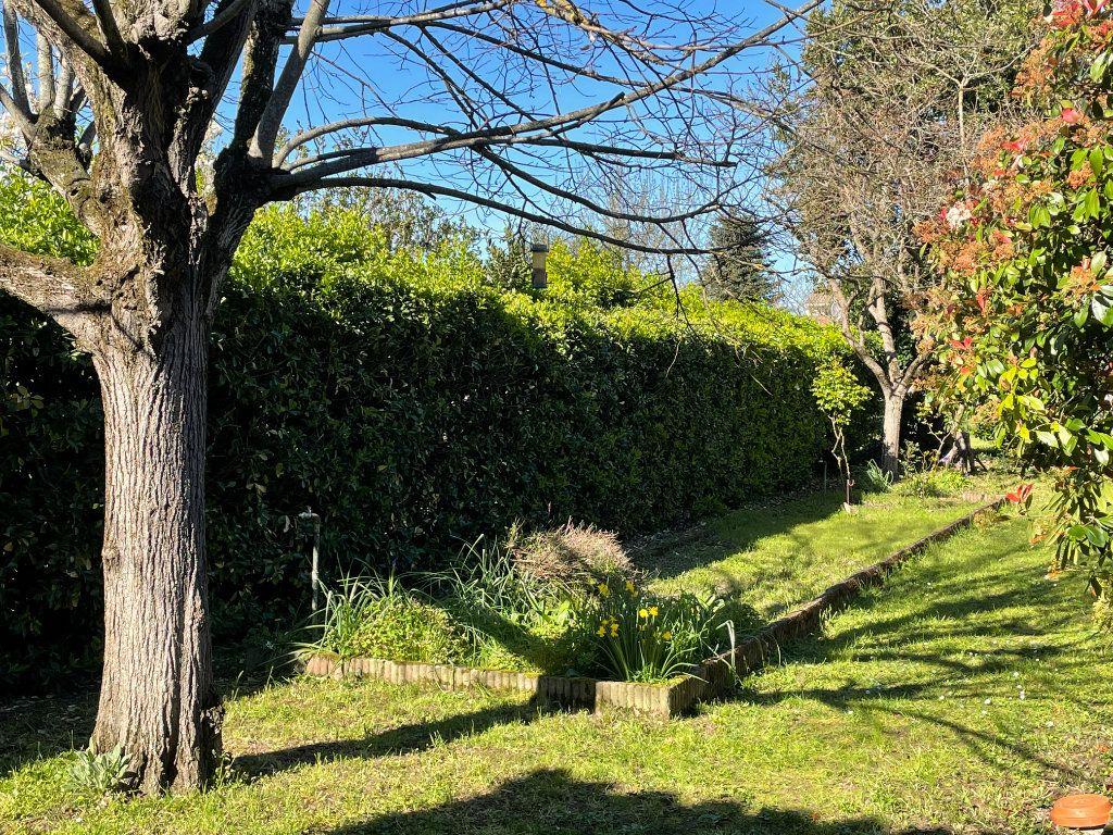 Maison à vendre 4 140m2 à Toulouse vignette-5