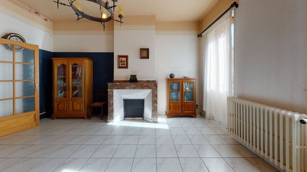 Maison à vendre 4 140m2 à Toulouse vignette-6