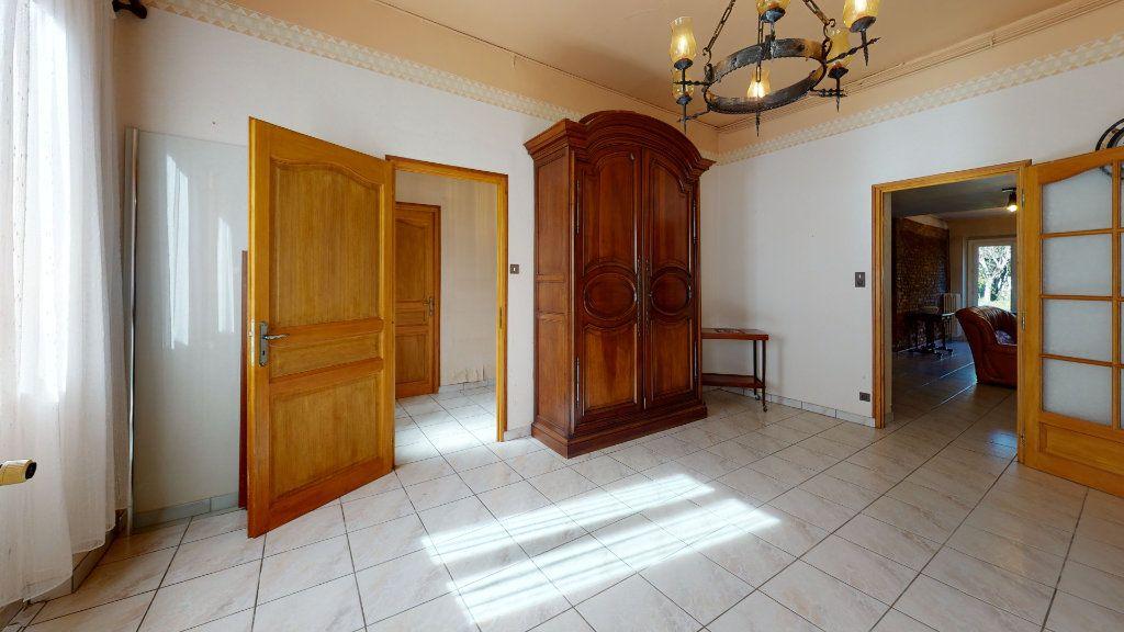 Maison à vendre 4 140m2 à Toulouse vignette-8