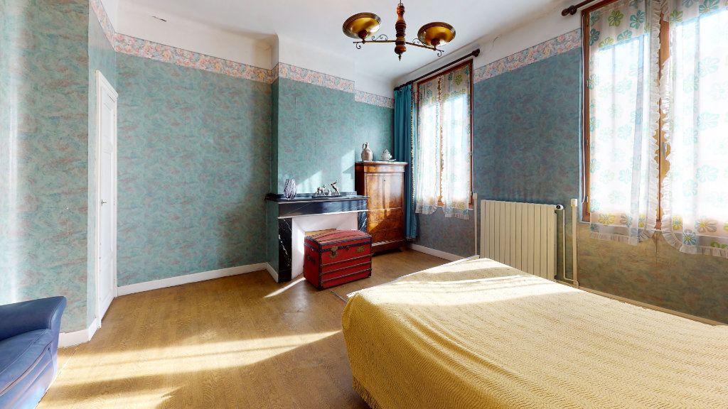 Maison à vendre 4 140m2 à Toulouse vignette-9