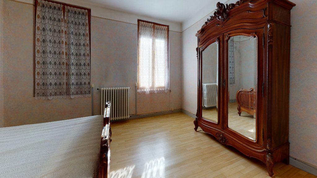 Maison à vendre 4 140m2 à Toulouse vignette-11