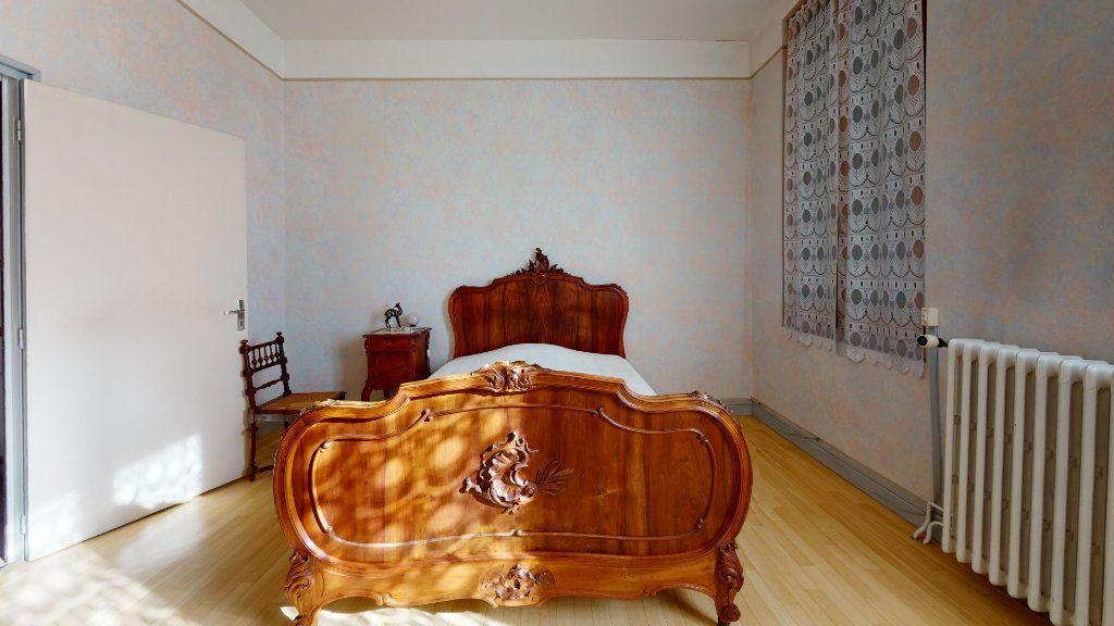 Maison à vendre 4 140m2 à Toulouse vignette-12