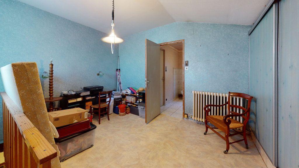 Maison à vendre 4 140m2 à Toulouse vignette-13