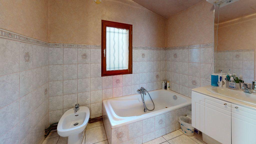 Maison à vendre 4 140m2 à Toulouse vignette-14