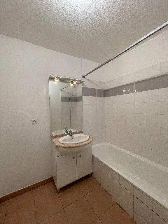 Appartement à louer 3 69.1m2 à Tournefeuille vignette-6