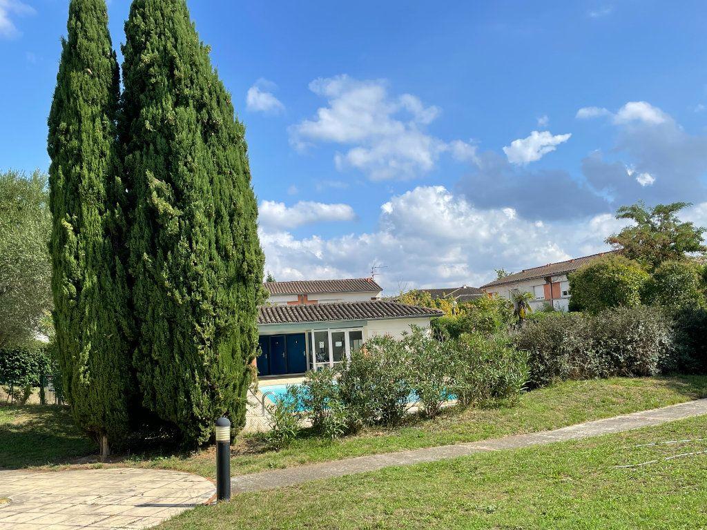 Appartement à louer 2 44.65m2 à Toulouse vignette-2